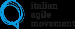 Italian Agile Movement
