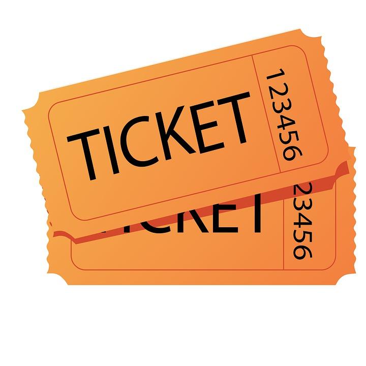 Questa immagine ha l'attributo alt vuoto; il nome del file è tickets-4267025_960_720.jpg